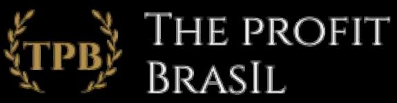 The Profit Brasil