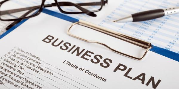 the profit brasil Elaboração do Plano de Negócios